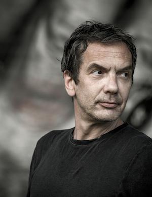 Johannes Tibursky