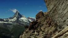 Zermatt_Hotel_Ambiance